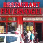 Hamburgerwerbewerkstatt_einzelbuchstabe_21