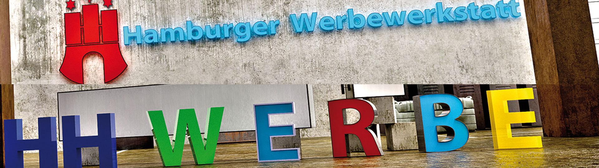 Hamburgerwerbewerkstatt_slide1b