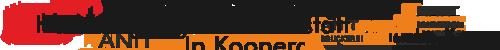 Hamburger-Werbewerkstatt Logo